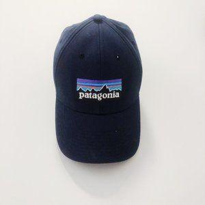 Patagonia Unisex Baseball Hat